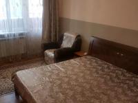 1-комнатная квартира, 35 м², 1/2 этаж помесячно