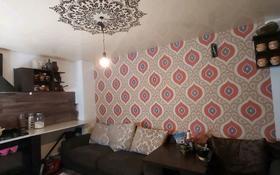 3-комнатная квартира, 68 м², 1/2 этаж, Акку 8 за 12 млн 〒 в Талгаре
