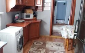 2-комнатный дом, 40.7 м², 0.5 сот., Есенберлина — Рязанская за 12.5 млн 〒 в Алматы, Медеуский р-н
