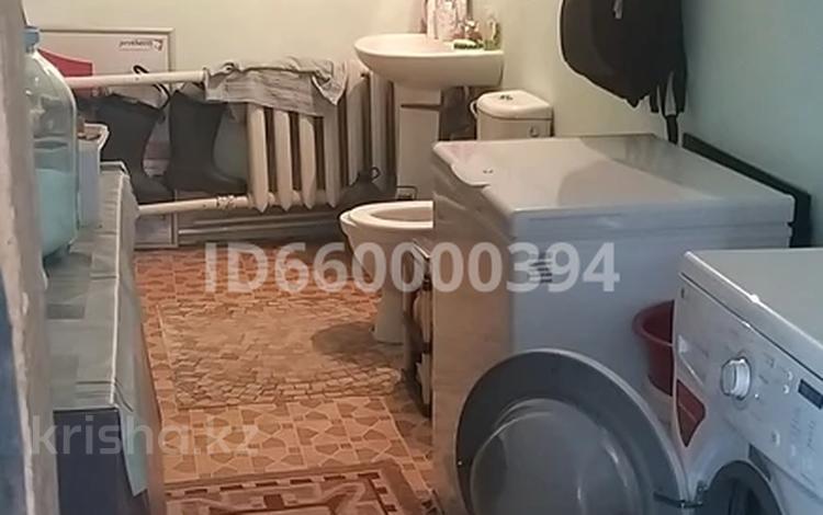 3-комнатный дом, 67 м², 13 сот., улица Горького 74 за 18 млн 〒 в Бельбулаке (Мичурино)