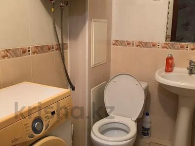 1-комнатная квартира, 30 м², 2/5 этаж посуточно, Алтынсарина 105 — Павлова за 7 000 〒 в Костанае — фото 6