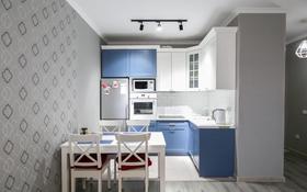 2-комнатная квартира, 50 м², 20/22 этаж, Мангилик Ел за 24 млн 〒 в Нур-Султане (Астана), Есиль р-н