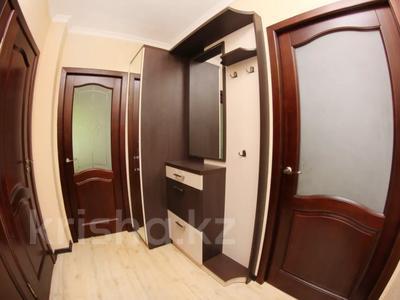 1-комнатная квартира, 45 м², 3/5 этаж посуточно, Наурызбай батыра 23 — проспект Жибек Жолы за 11 000 〒 в Алматы, Алмалинский р-н — фото 5