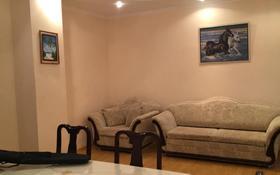 3-комнатная квартира, 73 м², 4/4 этаж, Агыбай Батыра — Караменде Би за 18 млн 〒 в Балхаше