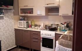 4-комнатный дом, 100 м², Пикетная за 20 млн 〒 в Караганде, Октябрьский р-н