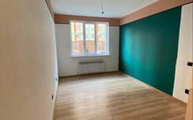 2-комнатная квартира, 38 м², 1/12 этаж, Сатпаева 90/20 за 24.5 млн 〒 в Алматы, Бостандыкский р-н