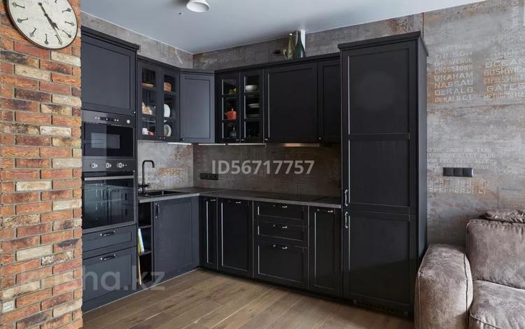 2-комнатная квартира, 47 м², 2/5 этаж посуточно, Ерубаева 23 за 14 000 〒 в Караганде