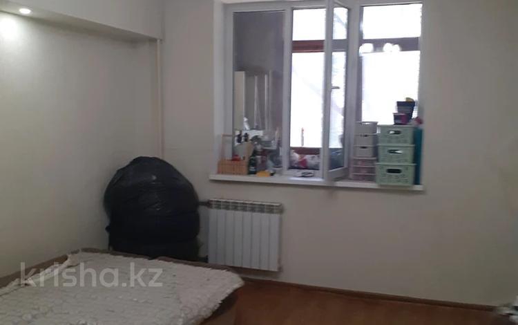 3-комнатная квартира, 65 м², 2/5 этаж, мкр Кулагер, Серикова за 22.9 млн 〒 в Алматы, Жетысуский р-н
