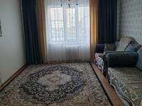 2-комнатная квартира, 56.8 м², 3/9 этаж, 7 микрорайон за 18 млн 〒 в Талдыкоргане
