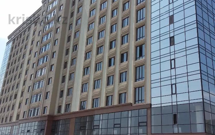 Офис площадью 157 м², Е-49 7 за 47.1 млн 〒 в Нур-Султане (Астана), Есиль р-н