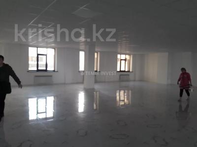 Здание, площадью 5500 м², Кабанбай батыра за 2.8 млрд 〒 в Нур-Султане (Астана), Есиль р-н — фото 5