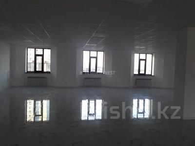 Здание, площадью 5500 м², Кабанбай батыра за 2.8 млрд 〒 в Нур-Султане (Астана), Есиль р-н — фото 6