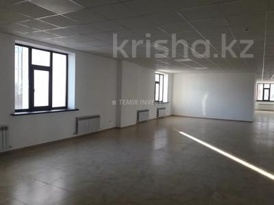 Здание, площадью 5500 м², Кабанбай батыра за 2.8 млрд 〒 в Нур-Султане (Астана), Есиль р-н — фото 4