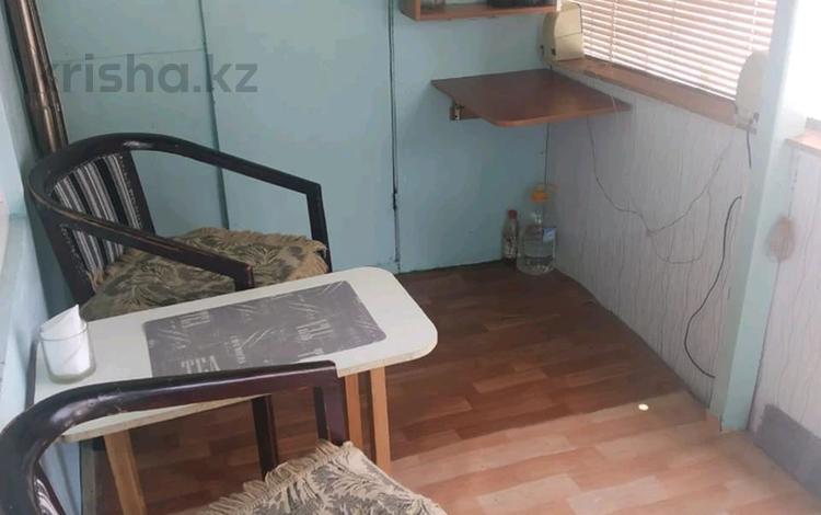 3-комнатный дом, 58.9 м², 1.5 сот., Юбилейная улица — Навои за 22.5 млн 〒 в Алматы, Ауэзовский р-н