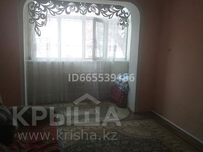 3-комнатная квартира, 66 м², 2/3 этаж, Микро район 13/19 за 8.5 млн 〒 в Сарыагаш