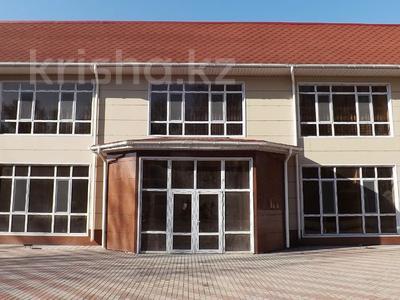 Помещение площадью 620 м², мкр Кайрат, Мкр Кайрат за 150 млн 〒 в Алматы, Турксибский р-н