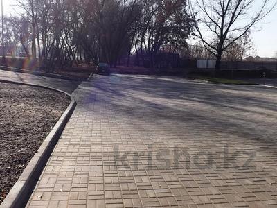 Помещение площадью 620 м², мкр Кайрат, Мкр Кайрат за 150 млн 〒 в Алматы, Турксибский р-н — фото 10