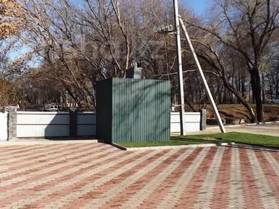 Помещение площадью 620 м², мкр Кайрат, Мкр Кайрат за 150 млн 〒 в Алматы, Турксибский р-н — фото 11