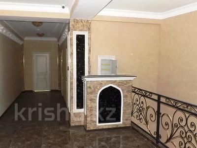 Помещение площадью 620 м², мкр Кайрат, Мкр Кайрат за 150 млн 〒 в Алматы, Турксибский р-н — фото 14