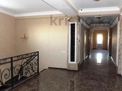 Помещение площадью 620 м², мкр Кайрат, Мкр Кайрат за 150 млн 〒 в Алматы, Турксибский р-н — фото 15