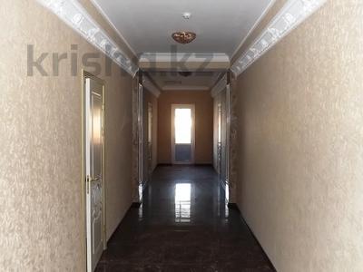 Помещение площадью 620 м², мкр Кайрат, Мкр Кайрат за 150 млн 〒 в Алматы, Турксибский р-н — фото 16
