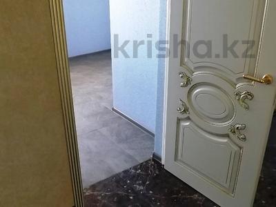 Помещение площадью 620 м², мкр Кайрат, Мкр Кайрат за 150 млн 〒 в Алматы, Турксибский р-н — фото 17