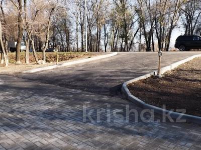 Помещение площадью 620 м², мкр Кайрат, Мкр Кайрат за 150 млн 〒 в Алматы, Турксибский р-н — фото 2
