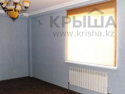 Помещение площадью 620 м², мкр Кайрат, Мкр Кайрат за 150 млн 〒 в Алматы, Турксибский р-н — фото 20