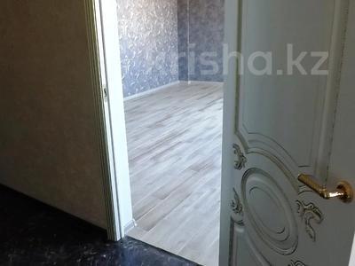 Помещение площадью 620 м², мкр Кайрат, Мкр Кайрат за 150 млн 〒 в Алматы, Турксибский р-н — фото 22