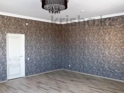 Помещение площадью 620 м², мкр Кайрат, Мкр Кайрат за 150 млн 〒 в Алматы, Турксибский р-н — фото 24