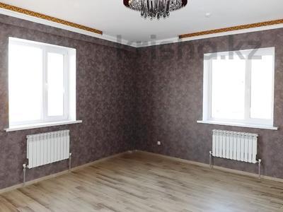 Помещение площадью 620 м², мкр Кайрат, Мкр Кайрат за 150 млн 〒 в Алматы, Турксибский р-н — фото 25
