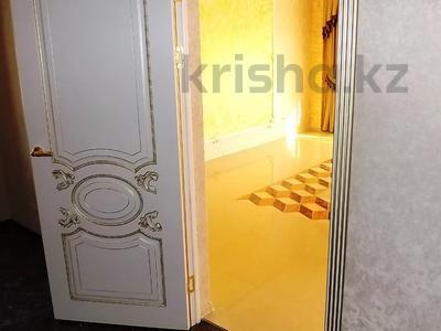 Помещение площадью 620 м², мкр Кайрат, Мкр Кайрат за 150 млн 〒 в Алматы, Турксибский р-н — фото 27