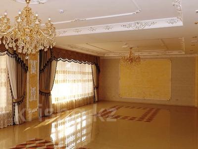 Помещение площадью 620 м², мкр Кайрат, Мкр Кайрат за 150 млн 〒 в Алматы, Турксибский р-н — фото 28