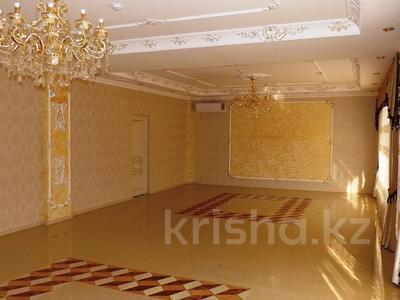 Помещение площадью 620 м², мкр Кайрат, Мкр Кайрат за 150 млн 〒 в Алматы, Турксибский р-н — фото 29