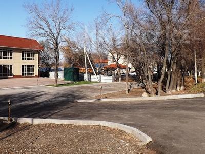 Помещение площадью 620 м², мкр Кайрат, Мкр Кайрат за 150 млн 〒 в Алматы, Турксибский р-н — фото 3
