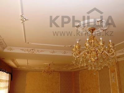 Помещение площадью 620 м², мкр Кайрат, Мкр Кайрат за 150 млн 〒 в Алматы, Турксибский р-н — фото 30