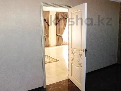Помещение площадью 620 м², мкр Кайрат, Мкр Кайрат за 150 млн 〒 в Алматы, Турксибский р-н — фото 31