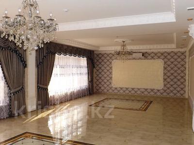 Помещение площадью 620 м², мкр Кайрат, Мкр Кайрат за 150 млн 〒 в Алматы, Турксибский р-н — фото 32