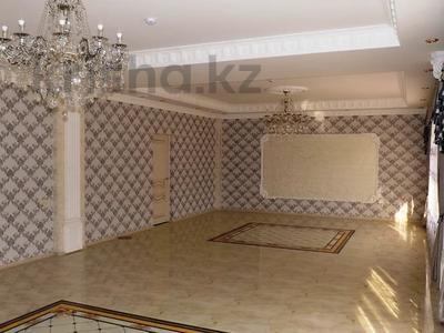 Помещение площадью 620 м², мкр Кайрат, Мкр Кайрат за 150 млн 〒 в Алматы, Турксибский р-н — фото 33