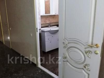 Помещение площадью 620 м², мкр Кайрат, Мкр Кайрат за 150 млн 〒 в Алматы, Турксибский р-н — фото 34