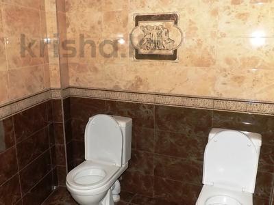 Помещение площадью 620 м², мкр Кайрат, Мкр Кайрат за 150 млн 〒 в Алматы, Турксибский р-н — фото 36
