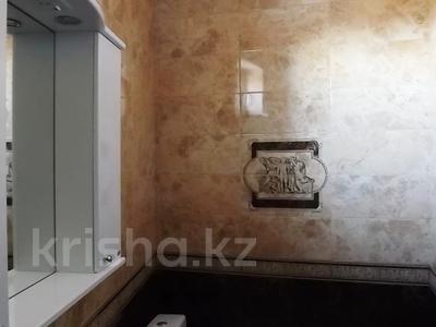 Помещение площадью 620 м², мкр Кайрат, Мкр Кайрат за 150 млн 〒 в Алматы, Турксибский р-н — фото 39