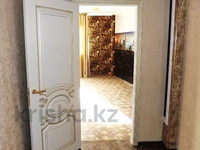 Помещение площадью 620 м², мкр Кайрат, Мкр Кайрат за 150 млн 〒 в Алматы, Турксибский р-н — фото 40