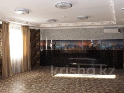 Помещение площадью 620 м², мкр Кайрат, Мкр Кайрат за 150 млн 〒 в Алматы, Турксибский р-н — фото 41