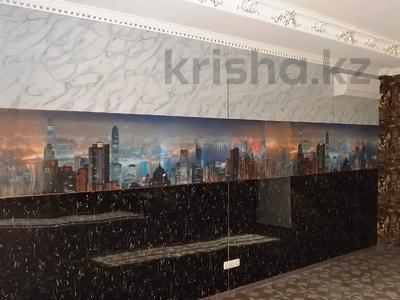 Помещение площадью 620 м², мкр Кайрат, Мкр Кайрат за 150 млн 〒 в Алматы, Турксибский р-н — фото 42