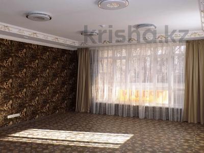Помещение площадью 620 м², мкр Кайрат, Мкр Кайрат за 150 млн 〒 в Алматы, Турксибский р-н — фото 43