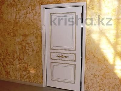Помещение площадью 620 м², мкр Кайрат, Мкр Кайрат за 150 млн 〒 в Алматы, Турксибский р-н — фото 44