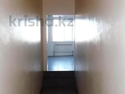Помещение площадью 620 м², мкр Кайрат, Мкр Кайрат за 150 млн 〒 в Алматы, Турксибский р-н — фото 45