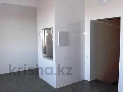 Помещение площадью 620 м², мкр Кайрат, Мкр Кайрат за 150 млн 〒 в Алматы, Турксибский р-н — фото 46