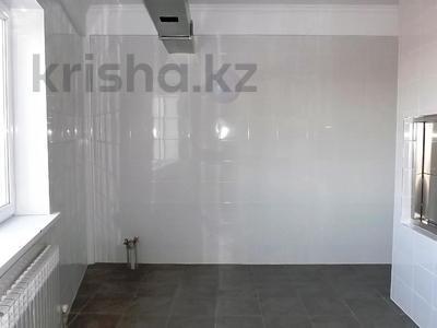 Помещение площадью 620 м², мкр Кайрат, Мкр Кайрат за 150 млн 〒 в Алматы, Турксибский р-н — фото 47